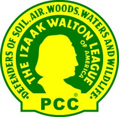 Izaak Walton League of America, Porter County Chapter (PCC)