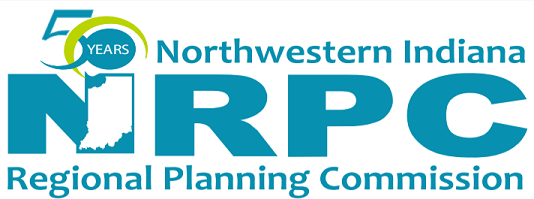 Valparaiso Green Drinks to Host NIRPC Public Participation Plan Forum