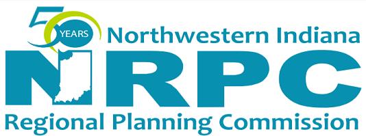 Valparaiso Green Drinks to Host NIRPC Public Participation Plan Forum