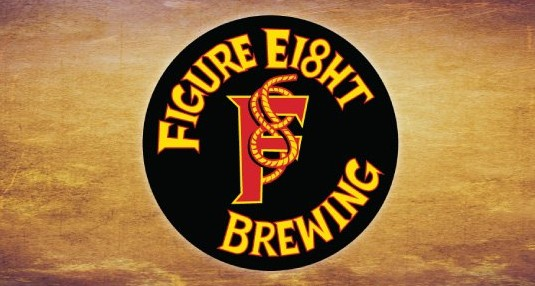 Figure Eight Brewing and Our Local Food Web