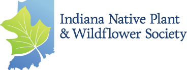 Hikes with Indiana Native Plants and Wildflowers