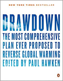 "My Climate Story – Part 2 ""Drawdown"""